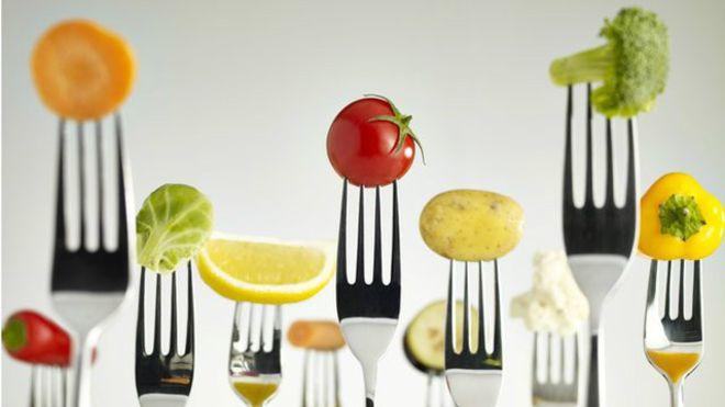 رژیم غذایی در سنگ کلیه