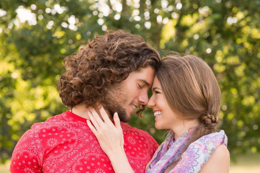 رابطه زناشویی موفق